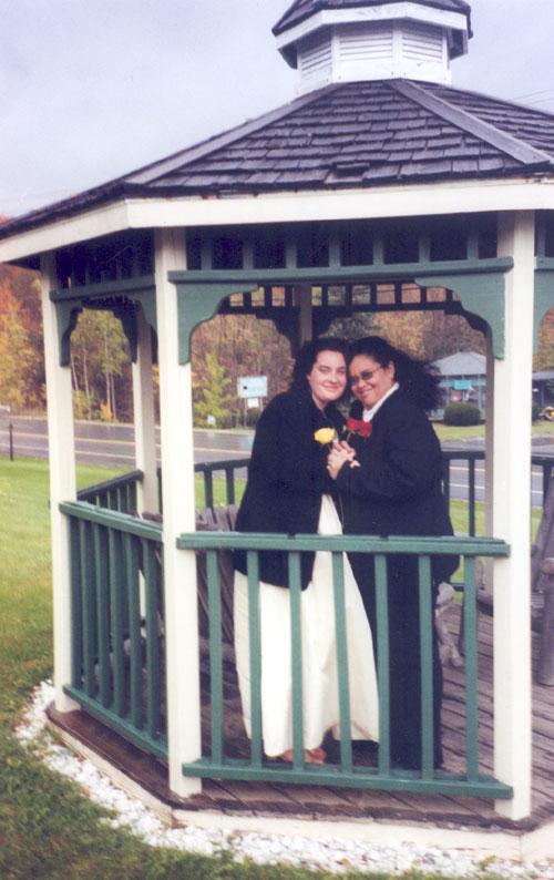 avermont-wedding-t_amp_amp_amp_a.jpg